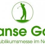 Golfmesse Hamburg